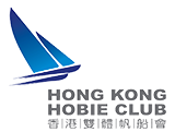 Hong Kong Hobie Club